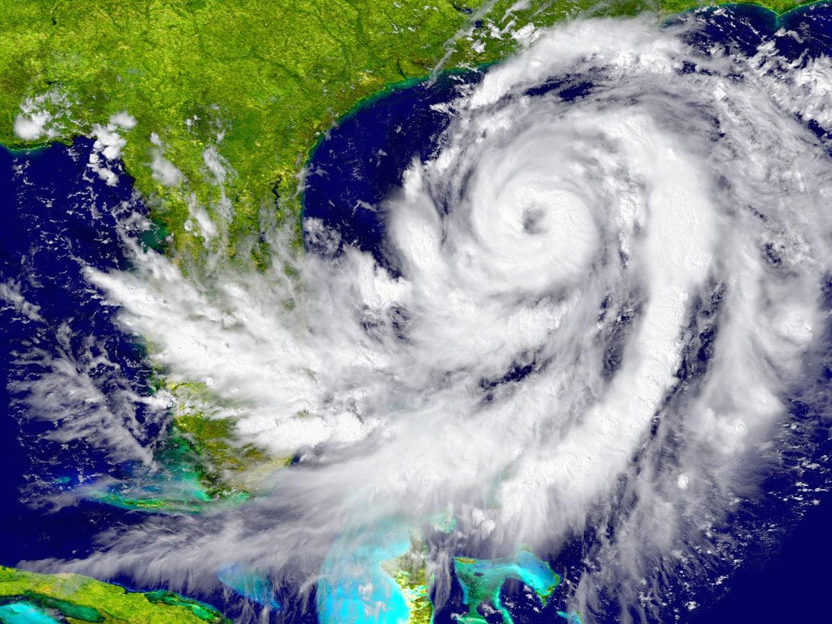 hurricane readiness florida