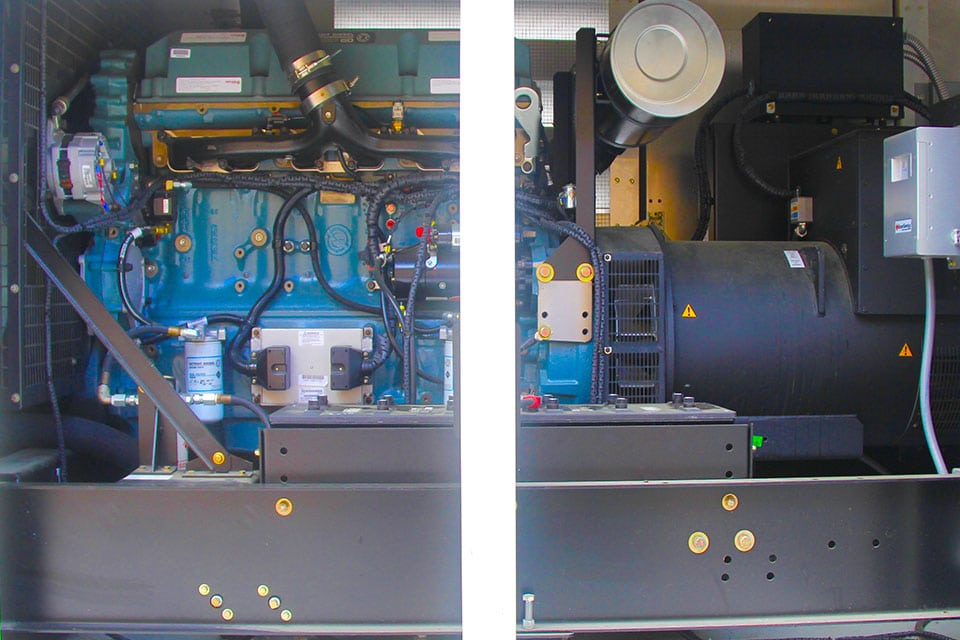 commercial-generator-company