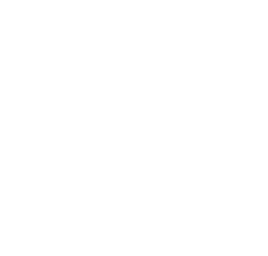 florida power solution