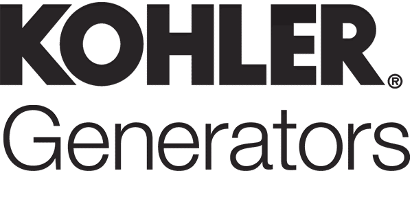 Kohler Commercial Generators