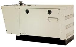 sarasota fl commercial generators