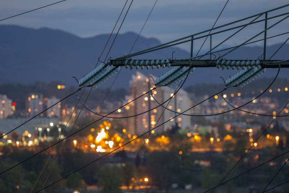 power-grid-solutions