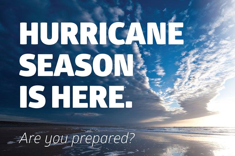 Hurricane-Preparedness
