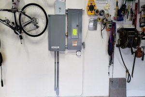 generac generator repair near me