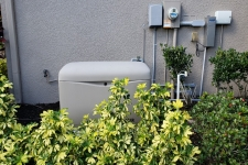 kohler generators sarasota