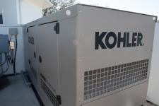 best home generator