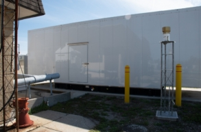 Fl Power solutions Commercial Purpose Generator