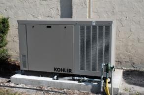Fl Power Kohler