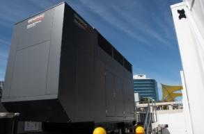 generators sarasota fl