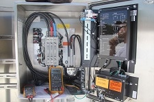 generator repair sarasota