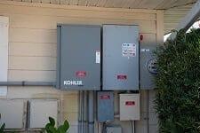 sarasota electrical contractors