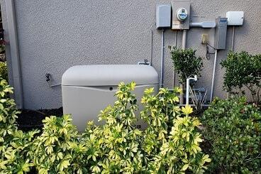 sarasota generator