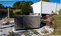 generators company